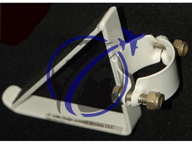 McFarlane Parts LAS Aerospace Ltd