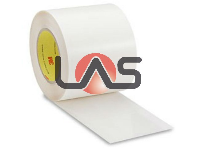 3M™ Polyurethane Protective Tape 8671HS