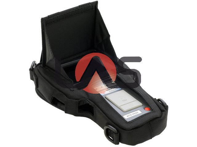ATS BORESCOPE FIELD BAG AND HARNESS