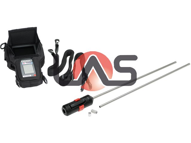 ATS BORESCOPE FIELD KIT