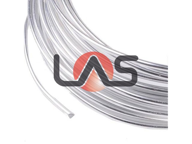 Inconel 600 Hot Wire