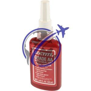 Adhesives & Fillers LAS Aerospace Ltd