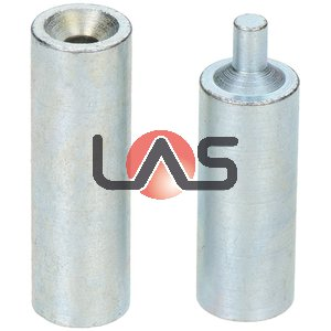 Sheet Metal Fasteners Las Aerospace Ltd