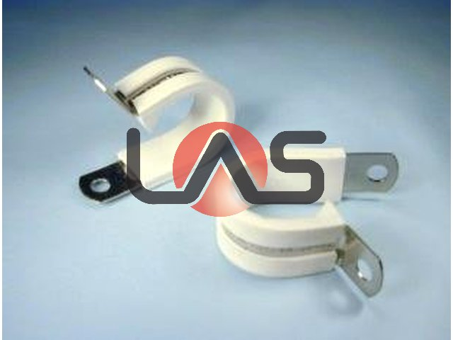 MS21919 WH CLAMP