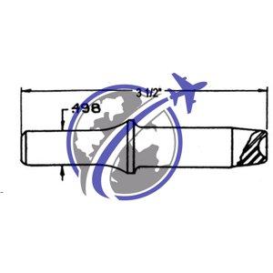 Riveting Equipment LAS Aerospace Ltd