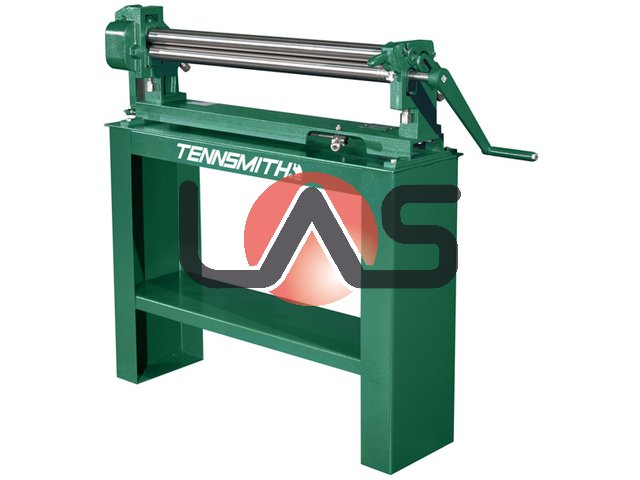 TENNSMITH SLIP ROLLER
