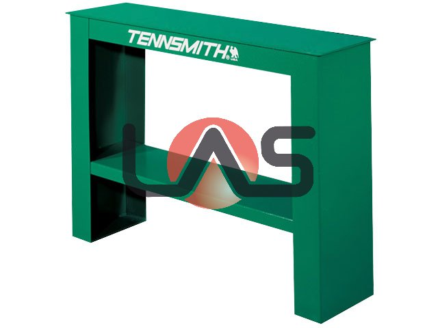 TENNSMITH SLIP ROLLER FLOOR STAND