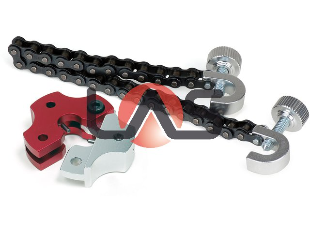 TURNBUCKLE RIGGING KIT