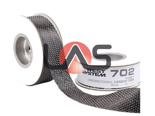 Unidirectional Carbon Tape