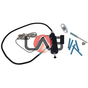 Vividia Ablescope Digital Borescopes