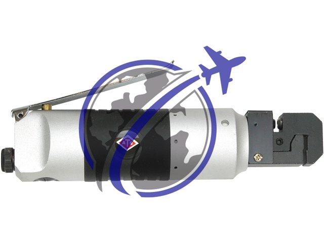 Sheet Metal Tools Las Aerospace Ltd