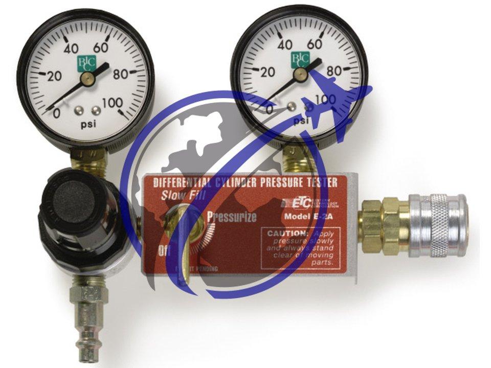 Engine Tools LAS Aerospace Ltd