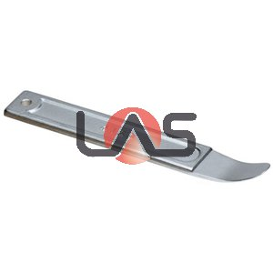Sheet Metal Tools Las Aerospace Ltd