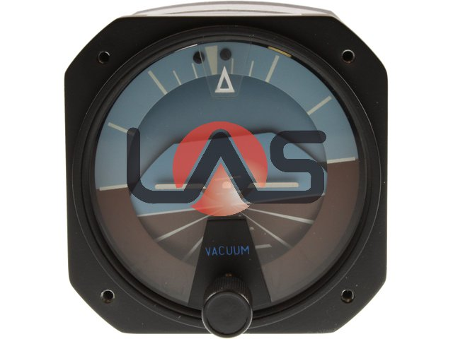 Instruments LAS Aerospace Ltd