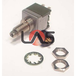 Switches Las Aerospace Ltd