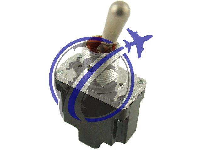 Electrical Las Aerospace Ltd