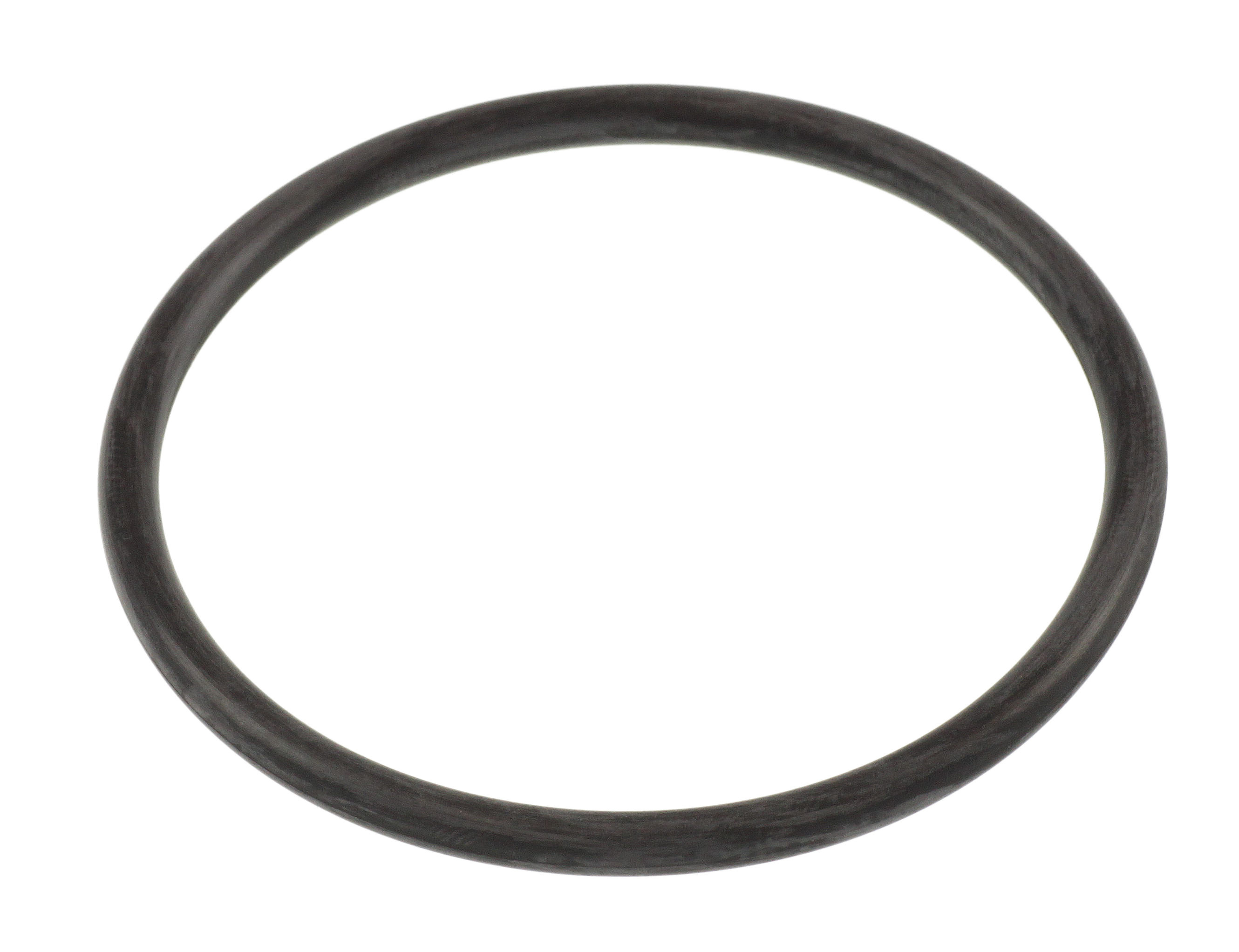 New MS28775-236 o-ring