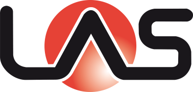 LAS Aerospace Ltd Logo